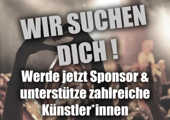 web-wirsuchendich-sponsoren